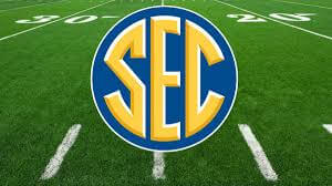 BREAKING: SEC To Play Conference Only Schedule