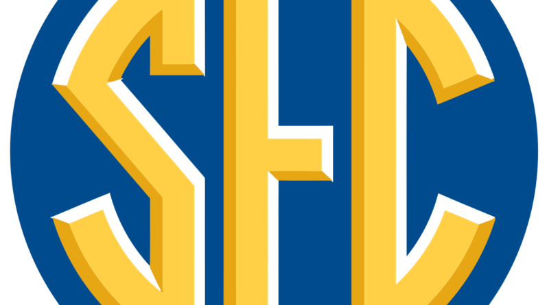 Report: SEC Moving Close to Conference-Only Season
