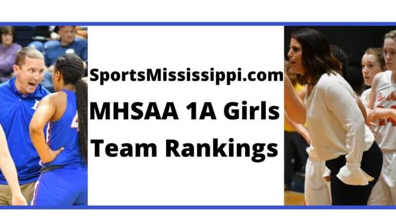 Season Preview: MHSAA 1A girls team rankings