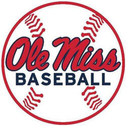 Ole Miss Cancels Wednesday Game with Louisiana Tech