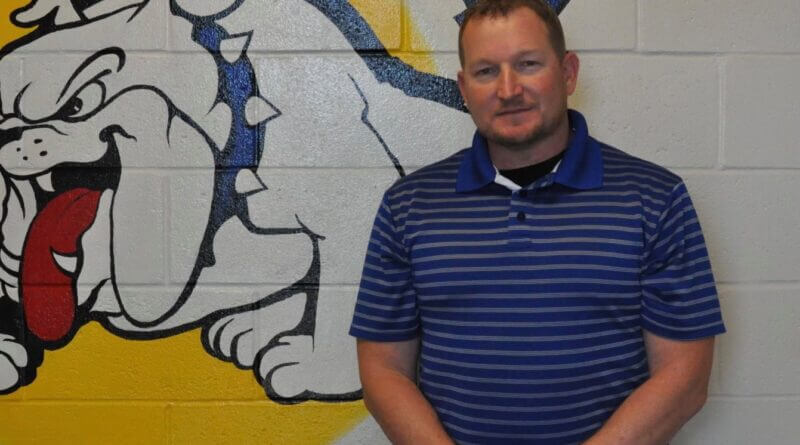 Mize head football coach, AD passes away