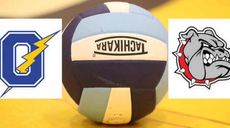 Watch LIVE as Oxford takes on Brandon for a 6A state volleyball title